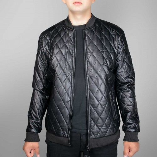 Куртка B&S