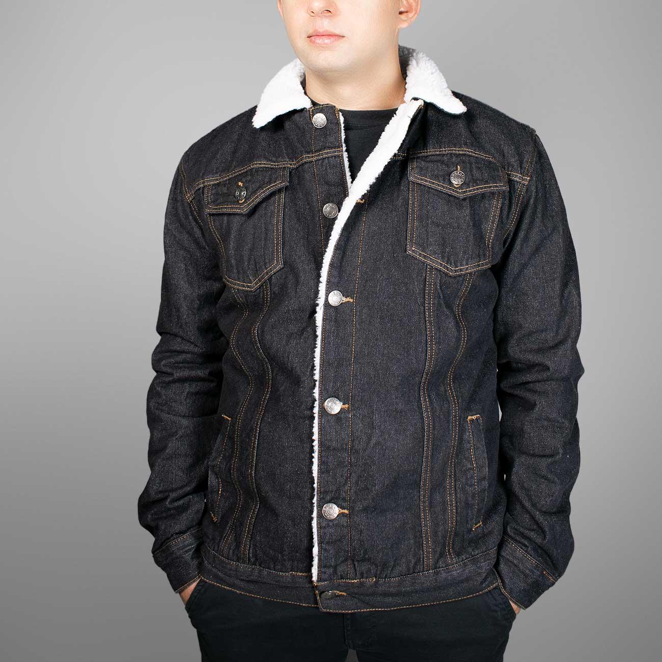 Куртка Fashion 805
