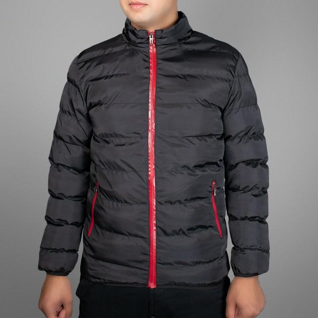 Куртка Noname